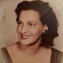 Sadie L. Rush