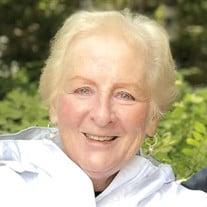 Joyce Ann Boles