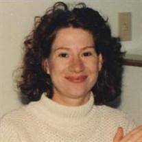 Susan Jean Bradley