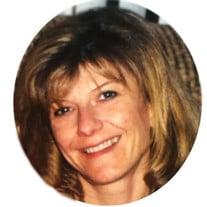 Lori Ann Helhowski