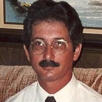 John Connell Munson Jr.