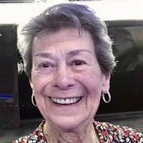 Rebecca A. Goranson