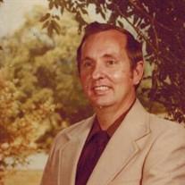 Bobby J Litchford