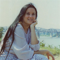 Marcia  McKlemurry Russell