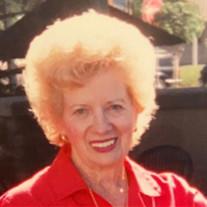 Velma Jean Batten
