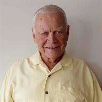 David  Errol Sladovnik