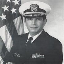 Mr. Gary John Sheridan