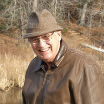 Russell Gene Cribbs