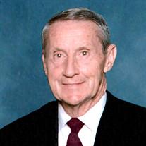 Bill R. Day