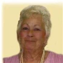 Cynthia Gale Bryant