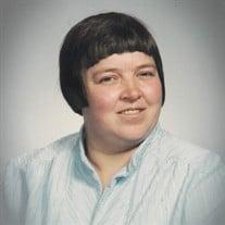 Mary Lou Errthum
