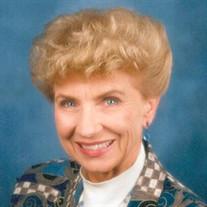 Ann Wiest Bushnell Smith
