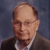 Lyle Nelson