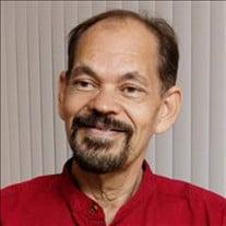 Juan Jose Delgadillo