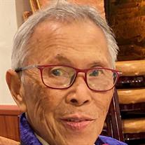Marvin Jung Gunn Young