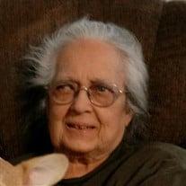 Barbara L. Lamb