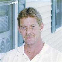 John Paul Clay
