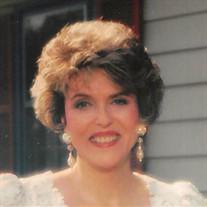 Dorothy Mae Farnath