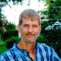 "David L. ""Dave"" Andersen"