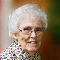 Lois Hardin