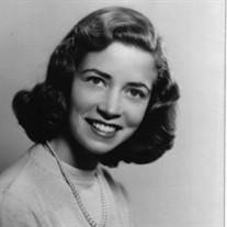 Mrs.  Phyllis W. Lindsey