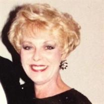 Joyce B Hill