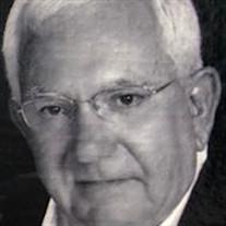 Walter Erwin Moore Jr.
