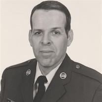 Edward Peter Daniels