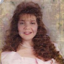 Donna  Kay Hill Allen