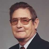 "Charles ""Ray"" Binkley"