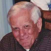 Dewey O'Neal Gilleland