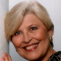 Karen Rita Elizabeth (Pollari) Simpson