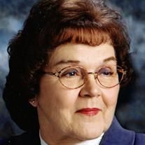 Carol L. Kenyon
