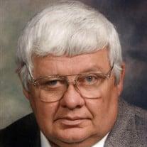 George C. Wietjes