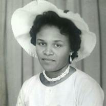 Anne Muzac