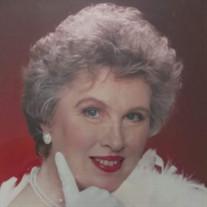 Carolyn Rose Albertson