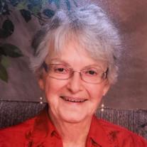 Loree Galloway Munson