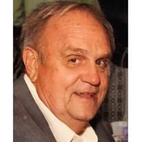 Raymond J. Karrer