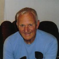 David G. Walker