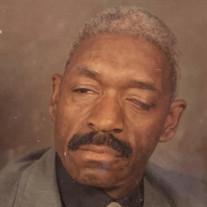 William Nobles Jr