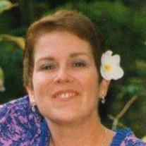 Elizabeth  Welch Hood