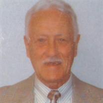 James Richard Harkins