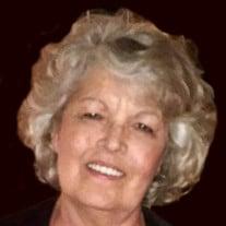 Mollie L. Bailey