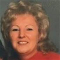 Hazel J. Beckwith