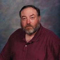 Michael W. Sabin