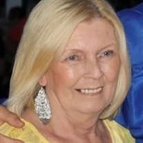 Janet  Price Wooten