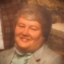 Carolyne M. Bowler