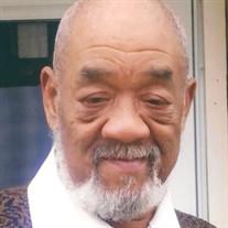 Mr. Kenneth D. Mitchell