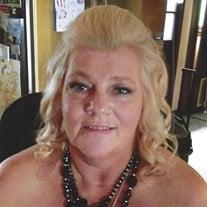 Debbie Cederberg