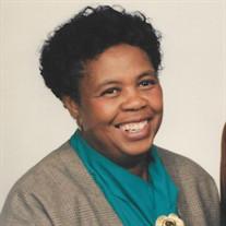Helen Sheley